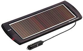 Solar Charge Controllers And Solar Charge Regulators